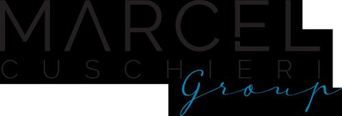 Marcel Cuschieri Logo